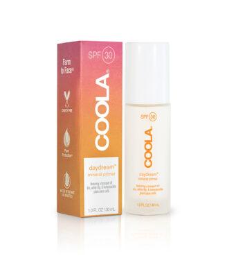 COOLA Daydream® Mineral Primer SPF 30 - 30 ml