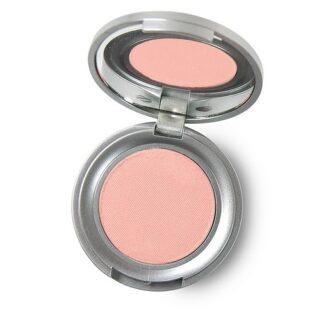 Mineral Organics Pressed Mineral Blush - flere farger