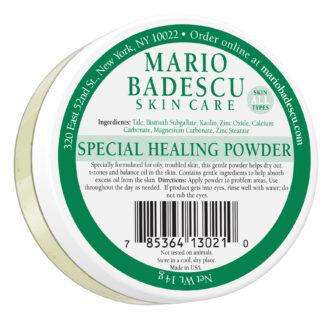 Mario Badescu Special Healing Powder - 29ml