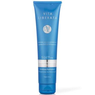 Vita Liberata Super Fine Skin Polish - 175 ml