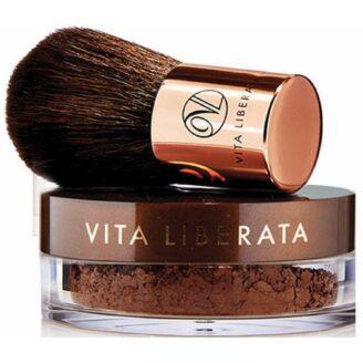 Vita Liberata Trystal Minerals Bronze -02