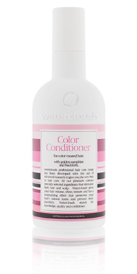 Waterclouds Color Conditioner - 250ml