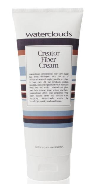 Waterclouds Creator Fiber Cream - 150ml
