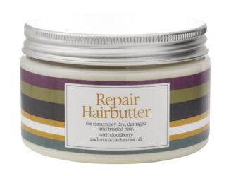 Waterclouds Repair Hairbutter - 250ml