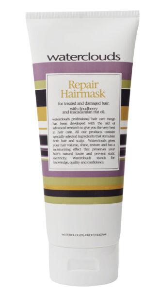 Waterclouds Repair Hairmask - 200ml