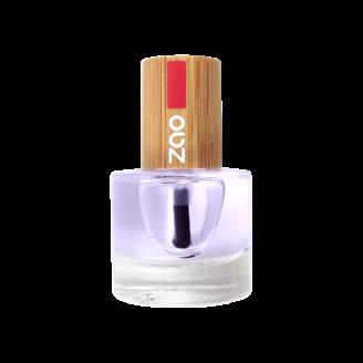 ZAO Hardner 635- 8 ml