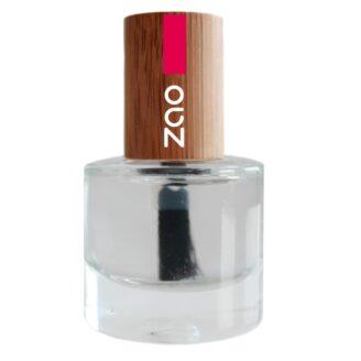 ZAO Classic Top Coat 636 - 8 ml