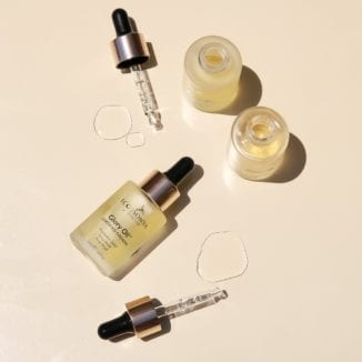 Glory Oil by eco by sonya