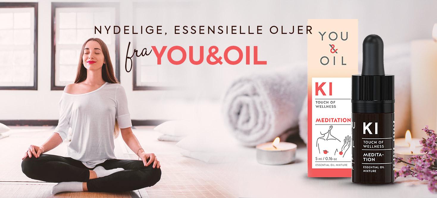 You & Oil KI-meditation-banner