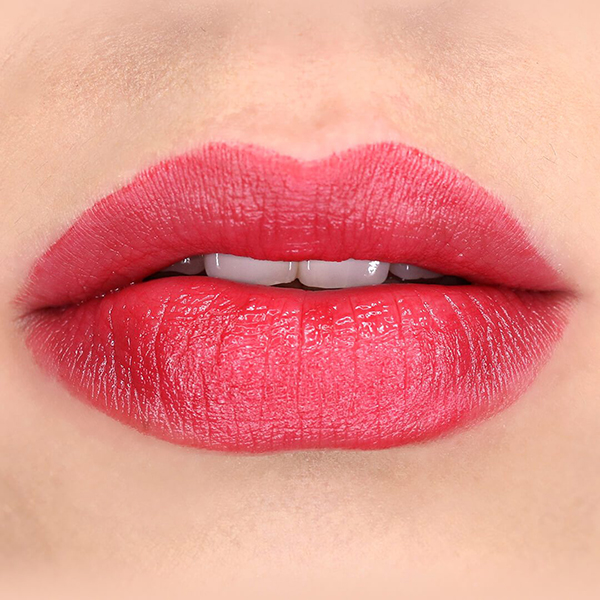 lip glaze sheer lipstick