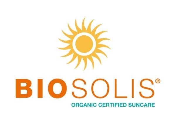 Biosolis Suncare - økologisk og vegansk solkrem