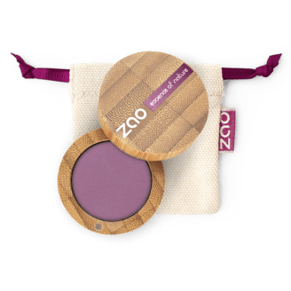 zao eye shadow puplish grape 1