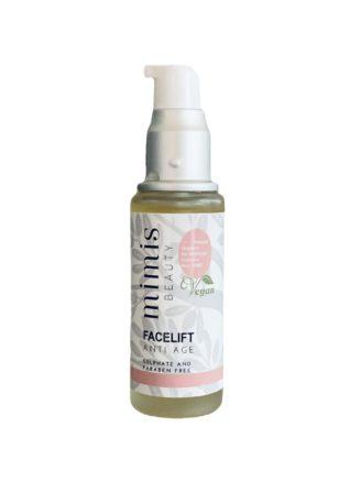 Mimis facelift serum