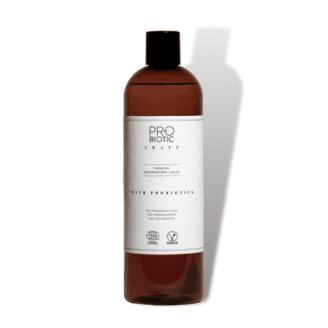 Probiotic craft vaskemiddel